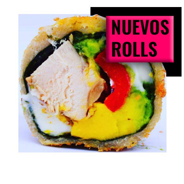 Sushi_S_A_sinarroz