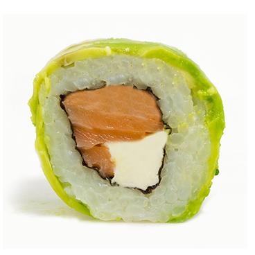 b-avocado